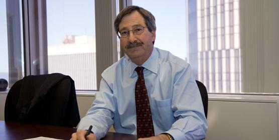 Alan W. Sparer